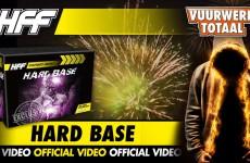Hard Base – HFF vuurwerk – Vuurwerktotaal [OFFICIAL VIDEO]