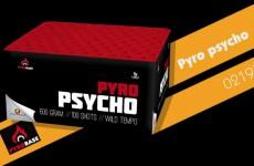 Pyro psycho – PyroBase – Lesli Vuurwerk