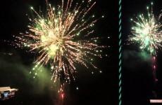 Blink Box – X-treme vuurwerk – Vuurwerktotaal [OFFICIAL VIDEO]