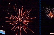 Reverze box – Freestyle Fireworks vuurwerk – Vuurwerktotaal [OFFICIAL VIDEO]