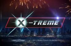X-citing – X-treme vuurwerk – Vuurwerktotaal [OFFICIAL VIDEO]