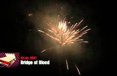 5001   Bridge of Blood 144sh   CAT2
