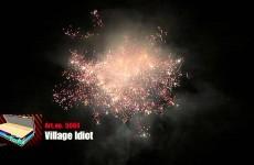 5004   Village Idiot 244sh   CAT2